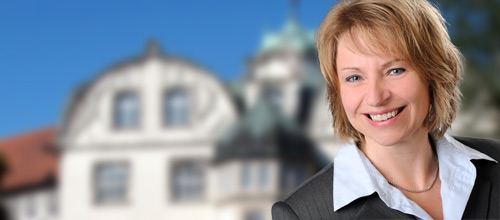 Martina Schwarck