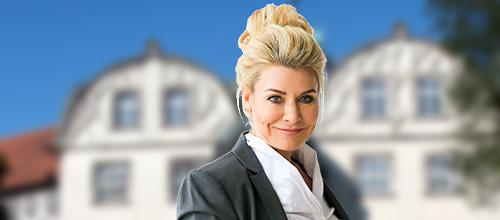 Immobiliengutachter Melanie Carmen Weinz Gifhorn